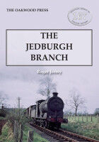 The Jedburgh Branch