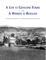 A Lot o Genuine Folk and A Wheen o Rogues