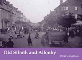 Old Silloth and Allonby