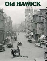 Old Hawick