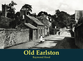 Old Earlston