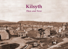 Kilsyth </i> Then