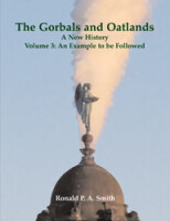 The Gorbals and Oatlands A New History Volume 3: An Example to be Followed