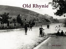 Old Rhynie