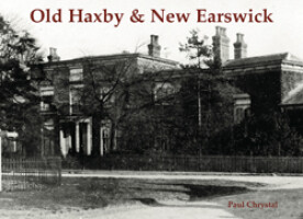 Old Haxby