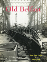 Old Belfast