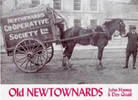 Old Newtownards