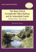 Burry Port