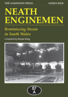 Neath Enginemen