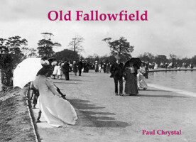 Old Fallowfield