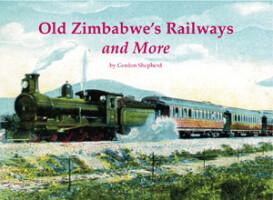 Old Zimbabwe