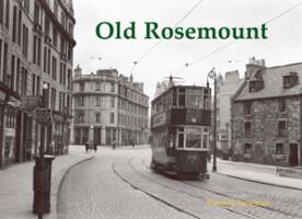 Old Rosemount