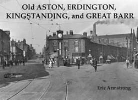 Old Aston, Erdington, Kingstanding