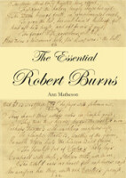 The Essential Robert Burns