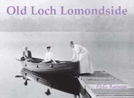 Old Loch Lomondside