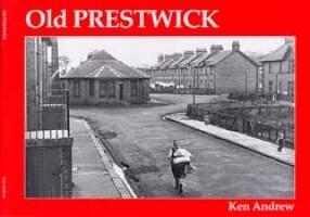 Old Prestwick