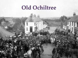 Old Ochiltree