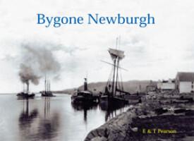 Bygone Newburgh