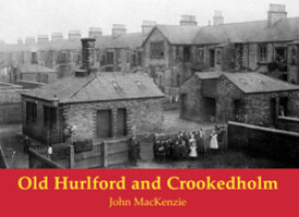 Old Hurlford and Crookedholm