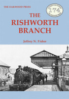 The Rishworth Branch