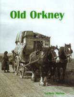 Old Orkney