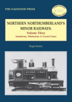 Northern Northumberland