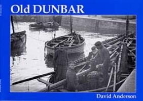 Old Dunbar