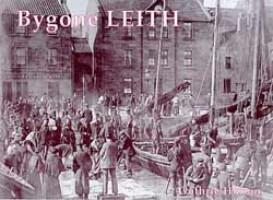 Bygone Leith