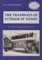 The Tramways of Lytham St Annes