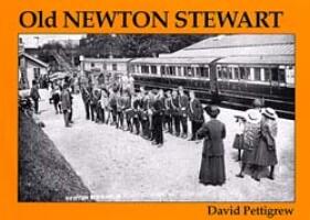 Old Newton Stewart
