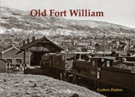 Old Fort William