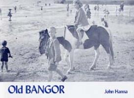 Old Bangor