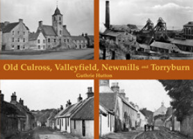 Old Culross, Valleyfield, Newmills and Torryburn
