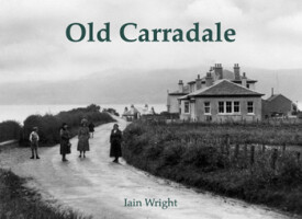 Old Carradale