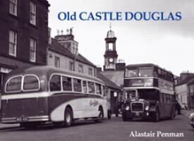 Old Castle Douglas