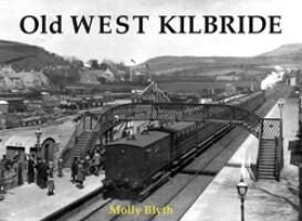 Old West Kilbride