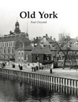 Old York