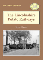 The Lincolnshire Potato Railways