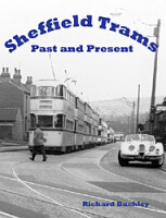 Sheffield Trams Past and Present