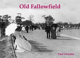 Old Fallowfield