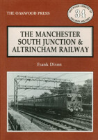 The Manchester South Junction