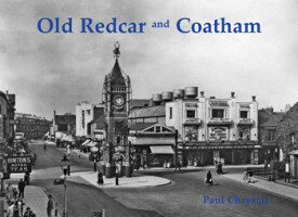 Old Redcar and Coatham