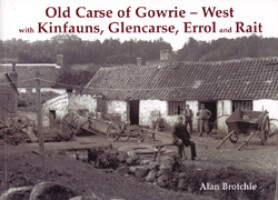 Old Carse of Gowrie