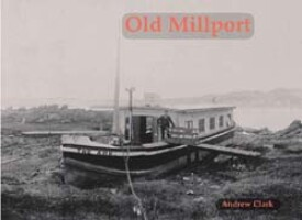 Old Millport