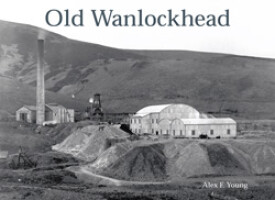 Old Wanlockhead