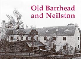 Old Barrhead