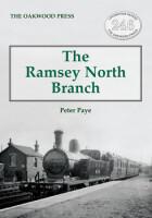 The Ramsey North Branch