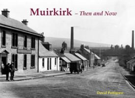 Muirkirk