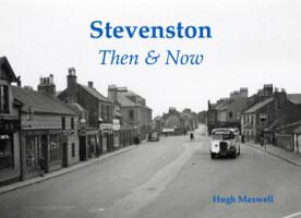 Stevenston <i>Then