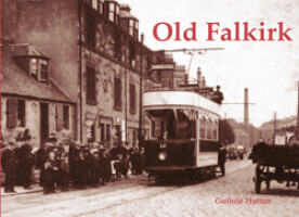 Old Falkirk